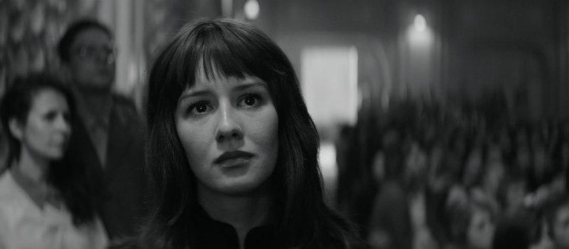 leto movie review