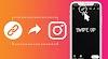 Tutorial Swipe Up Instagram, Ciri Khas Selebritis Sosmed ala Millenial