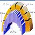 1- الالتواءات ( الطيات - الثنيات الصخرية ) Folds