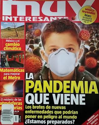 revista-muy-interesante-febrero-2014