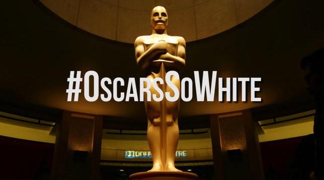 Estaria o Oscar completamente em crise?