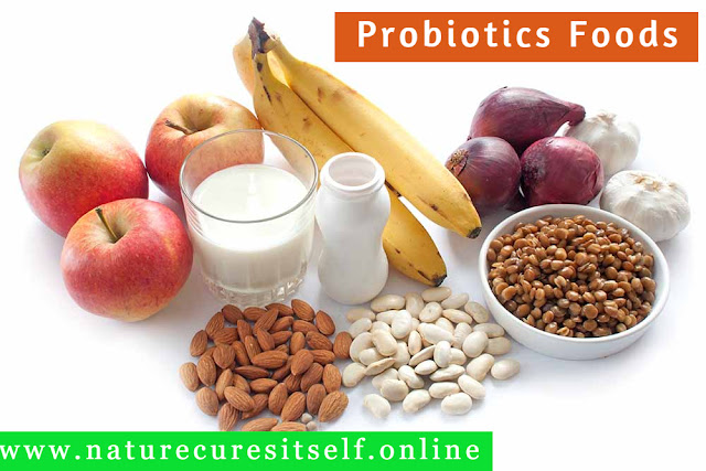 प्रोबायोटिक्स के लाभ, प्रोबॉयोटिक्स से भरपूर आहार, Food Sources of Probiotics in Hindi, Healthy Eating, Health Tips In Hindi