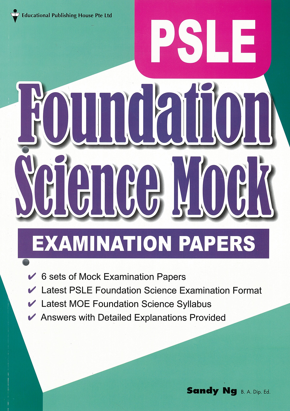 science mock papers