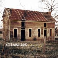 [2000] - Still Standing [EP]