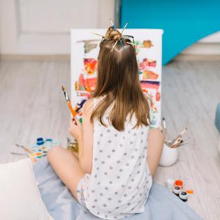 Plano de aula BNCC Atividade Educação Infantil- Traços, sons, cores e formas