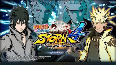 """Desenvolvimento No início do desenvolvimento do jogo, Hiroshi Matsuyama afirmou que queria que a vida útil do jogo fosse a maior possível. A fim de conseguir isso, ele e sua equipe fizeram mudanças significativas para a mecânica de combate do jogo, incluindo um novo sistema de estratégia e alterações ao sistema de combate, além de danos internos nos personagens. A equipe também levou em conta o feedback dado a partir da comunidade Naruto e concentrou-se na adição de mais elementos baseados na história, ao invés de ter uma luta atrás da outra. O jogo trará o maior número de personagens jogáveis na história da série de jogos Naruto: Ultimate Ninja até então. Dentre esses personagens também marcarão presença os de The Last: Naruto the Movie Boruto – Naruto The Movie que tem sua estréia marcada para 7 de agosto de 2015, além dos personagens que marcaram presença em Storm Revolution e os novos personagens que só marcaram presença no mangá e que marcarão presença no anime em breve, como Kaguya Ootsutsuki. Há a especulação de que agora haja a possibilidade de usar os personagens """"Support-Only"""", uma vez que agora há o recurso """"Leader Swap"""". O jogo esteve jogável para o público pela primeira vez no evento Jump Festa 2014."""