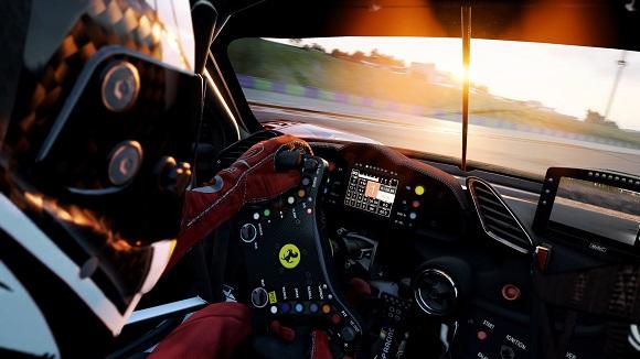 assetto-corsa-competizione-pc-screenshot-ovagames.unblocked2.red-3