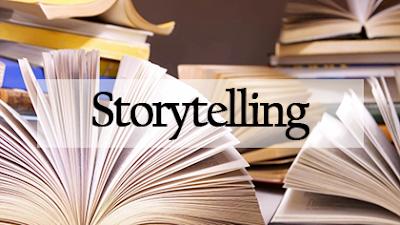 La importancia del Storytelling