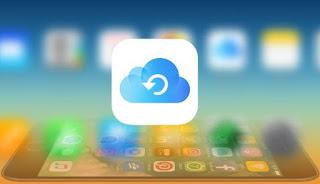 طريقة, عمل, نسخة, احتياطية, من, أجهزة, الآيفون, والآيباد, باستخدام, iCloud