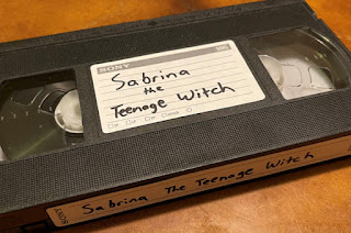 Woman facing federal charges for not returning VHS tape 21 years ago