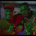 Video;Yj ft Nay WA Mitego x Stamina x Mr T Touch ft -Achia Remix  DOWNLOAD