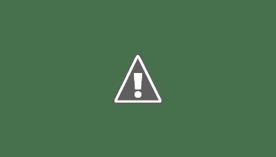 IDC's 3rd Platform