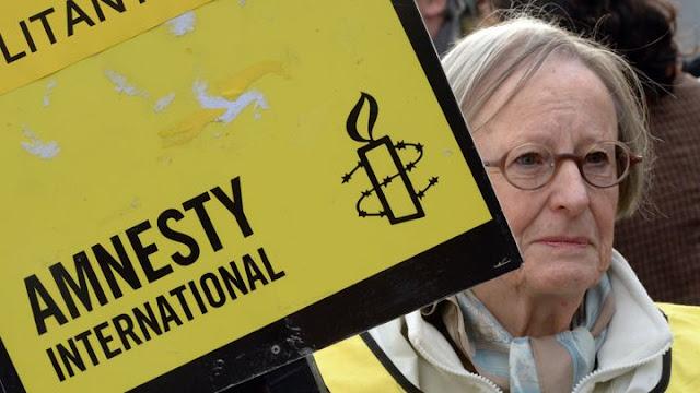 Amnistía Internacional ahonda en su descrédito. Cinco razones para preocuparse por la Política sobre Prostitución de Amnistía Internacional - publicado en enero de 2017 por el blog del viejo topo  2532832_orig