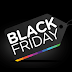 Segurança na Black Friday: pagar com boleto ou cartão?