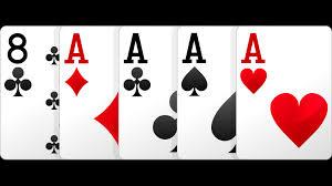 3 Situs Poker Tercepat Yang Terpercaya Dan Paling Bagus