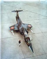 Aerolinee Itavia Flight 870: missile stike it