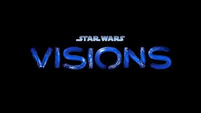 """Disney+ Hotstar เผยรายชื่อ 7 สตูดิโออนิเมะญี่ปุ่นผู้ร่วมสร้าง  """"STAR WARS: VISIONS"""" เบื้องหลังสุดพิเศษของซีรีส์จากลูคัสฟิล์มพร้อมให้ชมแล้ว"""