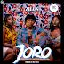 Music: Zilus - Joro (Prod By Drey Beatz) || Out Now