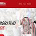 Paulista lança site com produtos com seu escudo e/ou nome