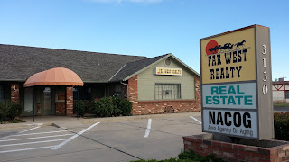 Far West Realty, your Prescott property manager, can take the stress out of rental property ownership.