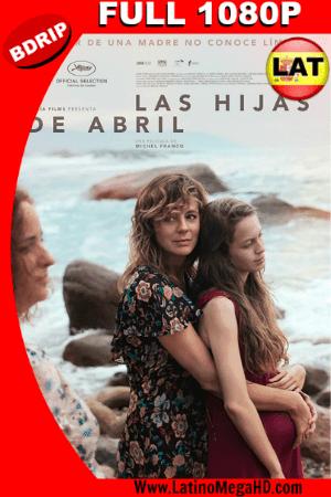 Las Hijas de Abril (2017) Latino Full HD BDRIP 1080P ()
