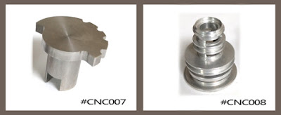 pom, pp, cnc, cnc milling, cnc processing, aluminum alloy, stainless steel