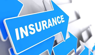 Top 10 Insurance Companies Of India