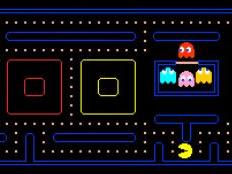 6 Game Tersembunyi Dari Google