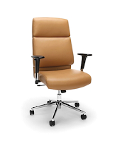OFM Manager Chair 568