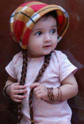 Cutest Baby Girls Pictures To Download Free | Cute Babies ...