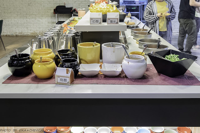 MG 2003 - 熱血採訪│台中人氣鴛鴦火鍋吃到飽!最低只要230元就能享用50種以上食材,而且不收服務費哦~