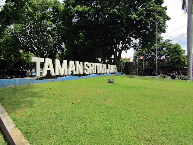 Taman Sri Tanjung