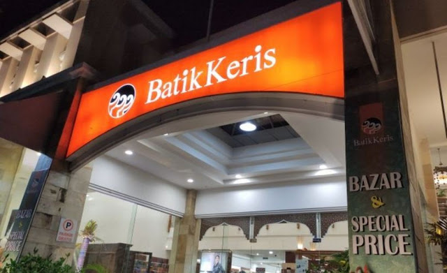 batik-keris-solo-12921-3