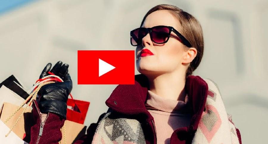 El marketing y la publicidad en la moda