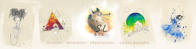 https://www.etsy.com/fr/shop/IllustrationsDeSeL