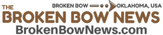 Broken Bow News