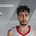 NBA 2K21 Alperen Sengun by PettyPaulPierce Converted to 2K21 by Groot