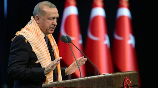 Οι Χριστιανοί κινδυνεύουν στην Τουρκία