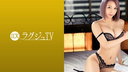 LUXU-1347 | 中文字幕 – 誰都看得出神的容貌端莊美麗的美容部員的姐姐大人 AV演出!美意識周到的美身材貪婪地接受快樂的一個勁地!公開宣佈喜歡性生活的大膽女友的混亂模樣值得關注!