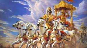 Mahabharta is most popular tv show now