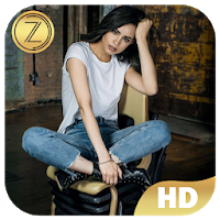Sofia Carson Wallpaper Apk Download for Android