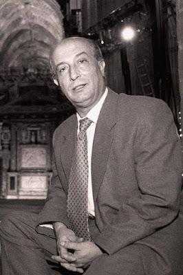 José Heredia Maya. Insumisas gitanas