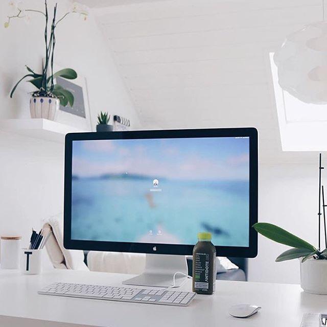 desain elegan untuk ruang kantor