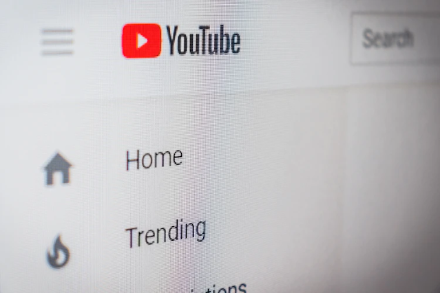 Boost Your Youtube Search Ranking