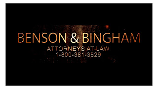 Personal Injury Attorneys in Summerlin, Best Injury Attorneys in Summerlin Nevada, Best Personal Injury Attorney Summerlin Nevada, Personal Injury Attorneys in Summerlin nv, Best Personal Injury Attorneys in Summerlin, Las Vegas NV, Personal Injury Lawyers Las Vegas, Las Vegas NV Personal Injury Attorneys,