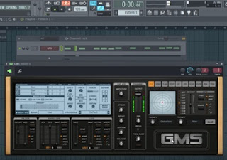 Cara Membuat Lagu EDM Di FL Studio Untuk Pemula