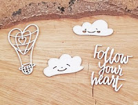 https://www.shop.studioforty.pl/pl/p/Clouded-Hearts-Baloon-chipboard-set-/589