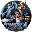 تحميل لعبة Trine 4: The Nightmare Prince لأجهزة الويندوز