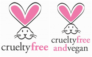 how-to-cruelty-free-beauty-and-lifestyle-peta