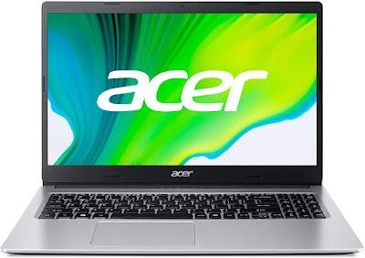 Acer Aspire 3 A315-23-R8W6